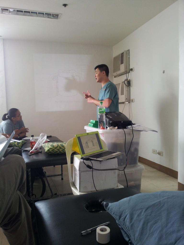 Manila Workshop - 20130629_101724 (2)