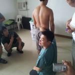 Manila Workshop - 20130629_112545 (2)