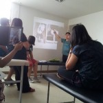 Manila Workshop - 20130629_155247 (2)