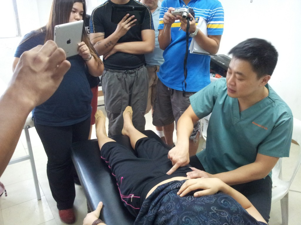 Manila Workshop - 20130629_160158