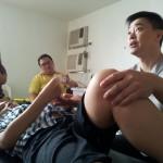 Manila Workshop - 20130630_144521