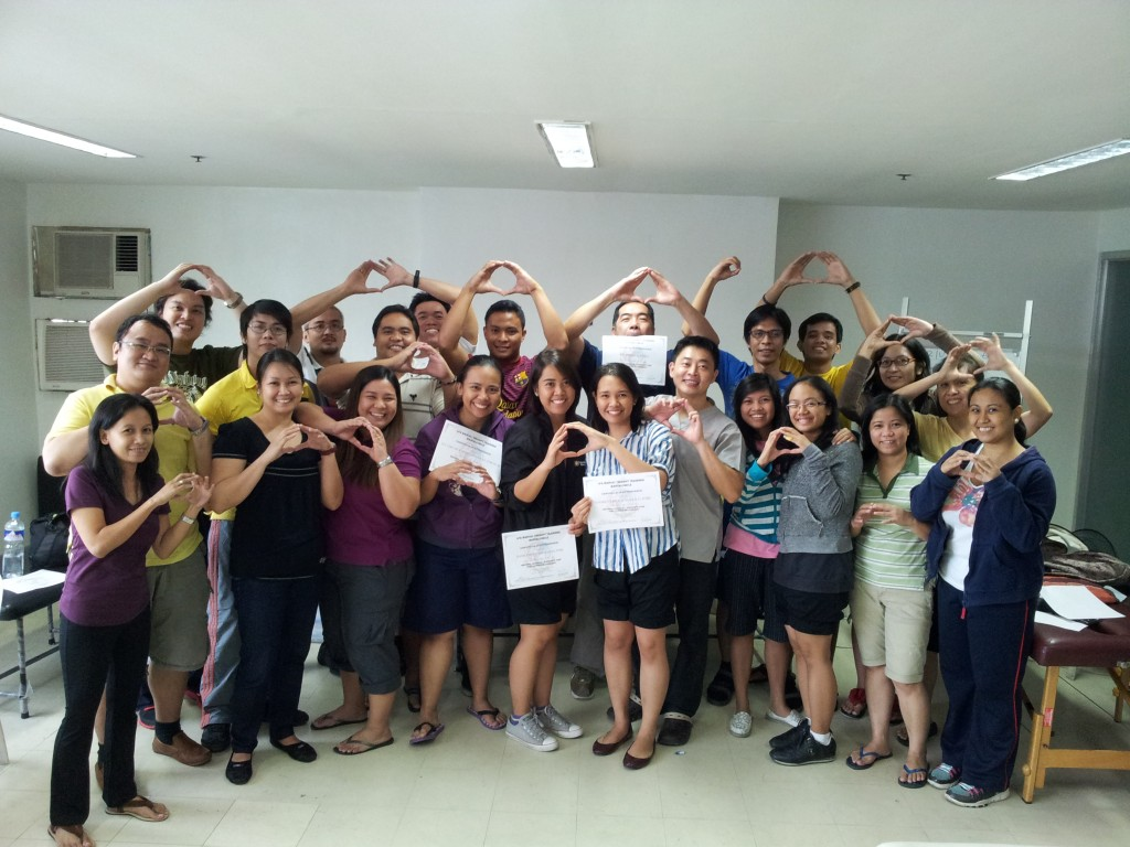 Manila Workshop - 20130630_165134