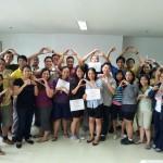 Manila Workshop - 20130630_165137