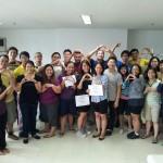 Manila Workshop - 20130630_165150