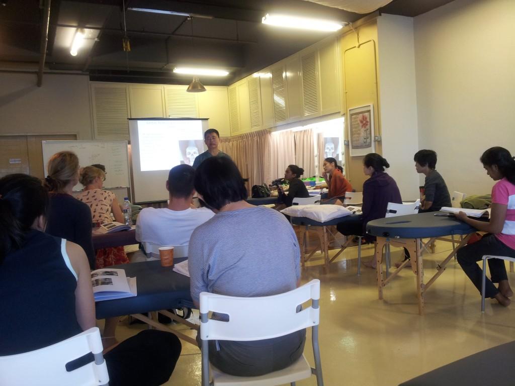 Workshop 2 - 20131026_123309
